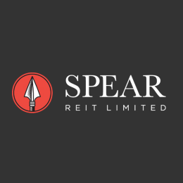 Spear logo.png